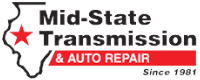 Mid-state Transmission & Auto Repair